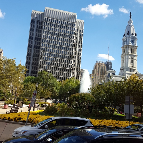 Philly Tour- (66)