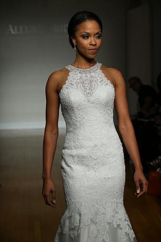 Allure Bridals FW16 Cam1 0208