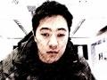 John Jhee (sojourner) avatar