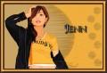 jenn-gailz0106-MQQN~amasa by abiko