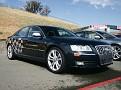 2009 06 Audi Sportscar Experience 20
