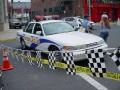 NJ - Keyport Police