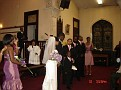 Annette & Abraham's Pictures (23)