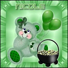 Nicole abj StPatty2-vi