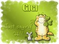 Gigi CatMouse Jackie-vi