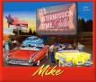 drivein intermssion vbd mike-vi