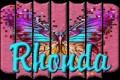 BFM Rhonda-vi