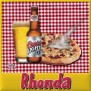 beer and pizza vbd rhonda2-vi
