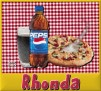 beer and pizza vbd rhonda3-vi