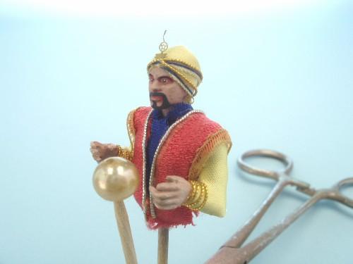 Swami (1)
