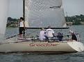 Summer Wed Night Series - Race3 7-22-09   120.jpg