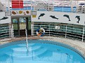 Terrace Bar and Pool Oceana 20080418 018