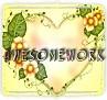 1AwesomeWork-floralhrtyel-MC