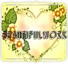 1BeautifulWork-floralhrtyel-MC