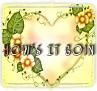 1How's It Goin-floralhrtyel-MC