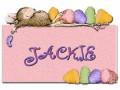 JACKIE-gailz0406-HM_Asst Sheet.jpg