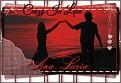 Ana Lucia-gailz-couples0110