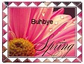Buhbye-gailz april showers by sidradiggitydangbang1