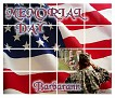 Barbarann-gailz-memorial day salute