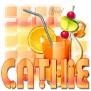 cathie-nonny-food-tropicalcocktail-gailz0405