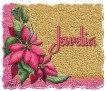 jewelia-gailz1205-Poinsettia Corner