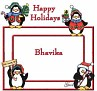 Bhavika-gailz1106-ChristmasPenguins~LM.jpg