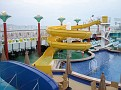 20071007norwegiangem 1774 copy