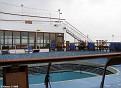 Pool - Lido Café