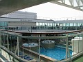 Crystal Pool - AURORA