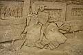 Hoensbroek Sand Sculptures (13)