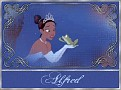 Princess & The Frog10 2Alfred