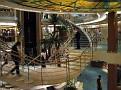 Atrium 6 Shops Oceana 20080419 025