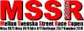 MSSR, Street n' Strip Midsummer Festival 2005, Orsa.