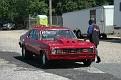 Larry T's doorslammer national's @ capitol raceway may 30th 042