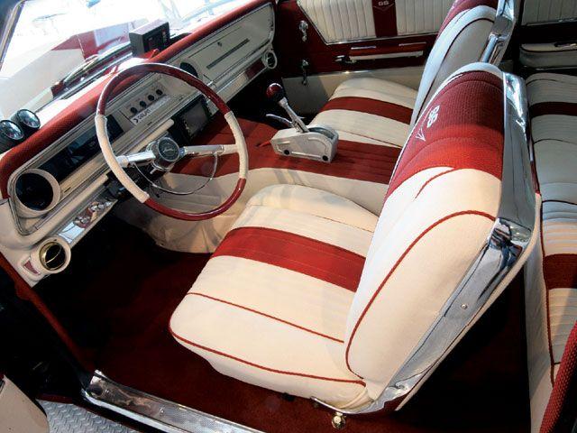 1967 impalas street machine  Hevy_impala_ss_duramaxinterior-vi