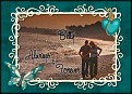 Betty-gailz0110-alonee bv scrap challenge