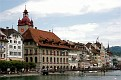 Lucerne