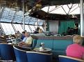 Observatory Lounge - Balmoral