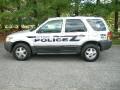 IN - Hobart Police