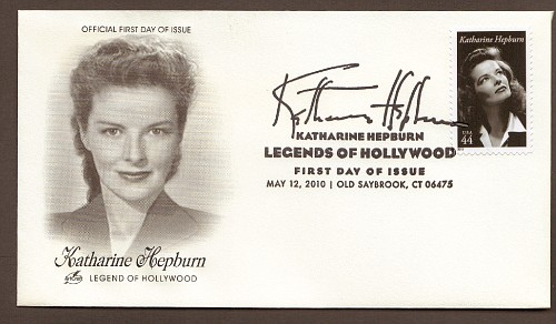 "kathrine hepburn essay ""i put on pants 50 years ago and declared a sort of middle road,"" katharine hepburn told barbara walters in a 1981 interview one hundred and nine years after the."