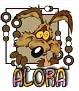 Alora-wyliecoyote