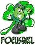 FocusGirl-stpattoon-MC