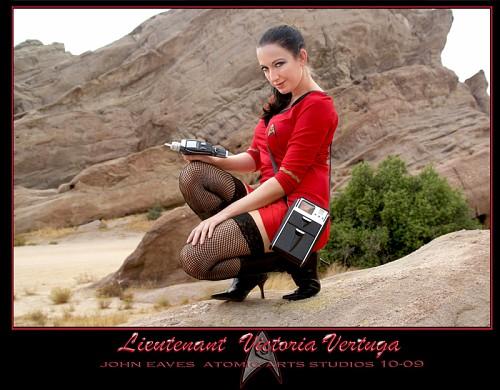 http://images54.fotki.com/v552/photos/8/1619558/8378723/DSC03683-vi.jpg