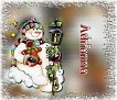 Adrianna-gailz1209-CherSwitz SnowmenLantern