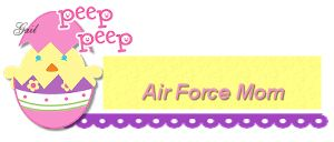 Air Force Mom-gailz-TPB SweetAsEaster