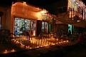 101-bhairawa swieto diwali-img 2637 filtered