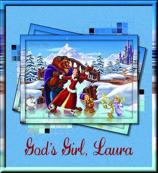 BATB09 26God's Girl, Laura
