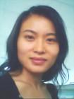 AMY (longxiaorong) avatar