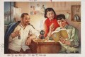 89 Chinese History in Pictures 43