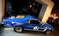 699 Gurney Mustang.jpg